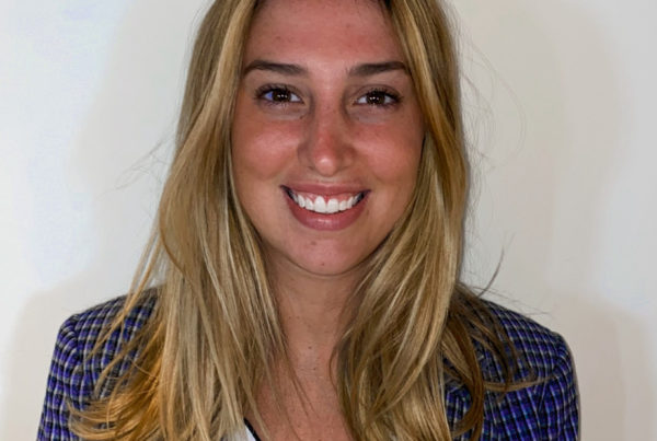 Nicole Golub